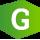 Fensterdepot24 FAQ G